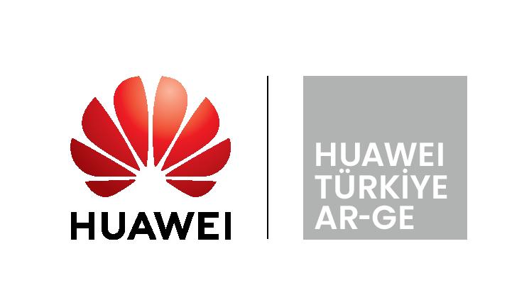 Huawei Türkiye Ar-Ge